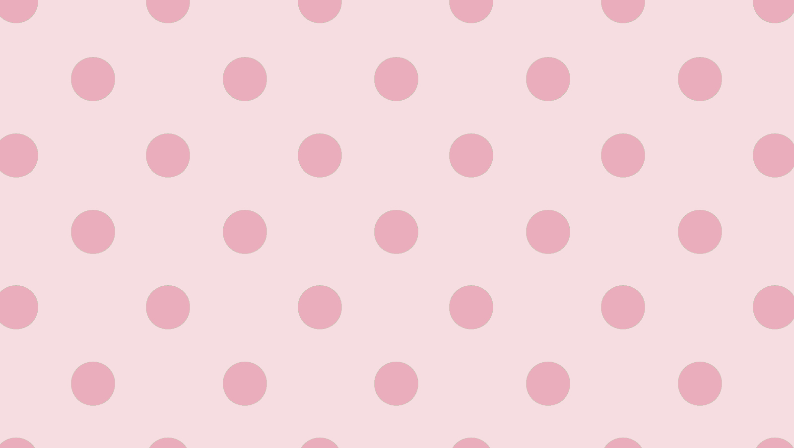 Pics photos pink polka dot s wallpaper - File Name 871823 Full Hd Pictures Polka Dot 205 9 Kb