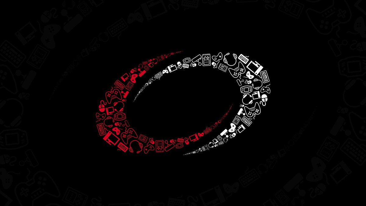 Complexity Gaming on Twitter Need a wallpaper for your phone and 1200x675