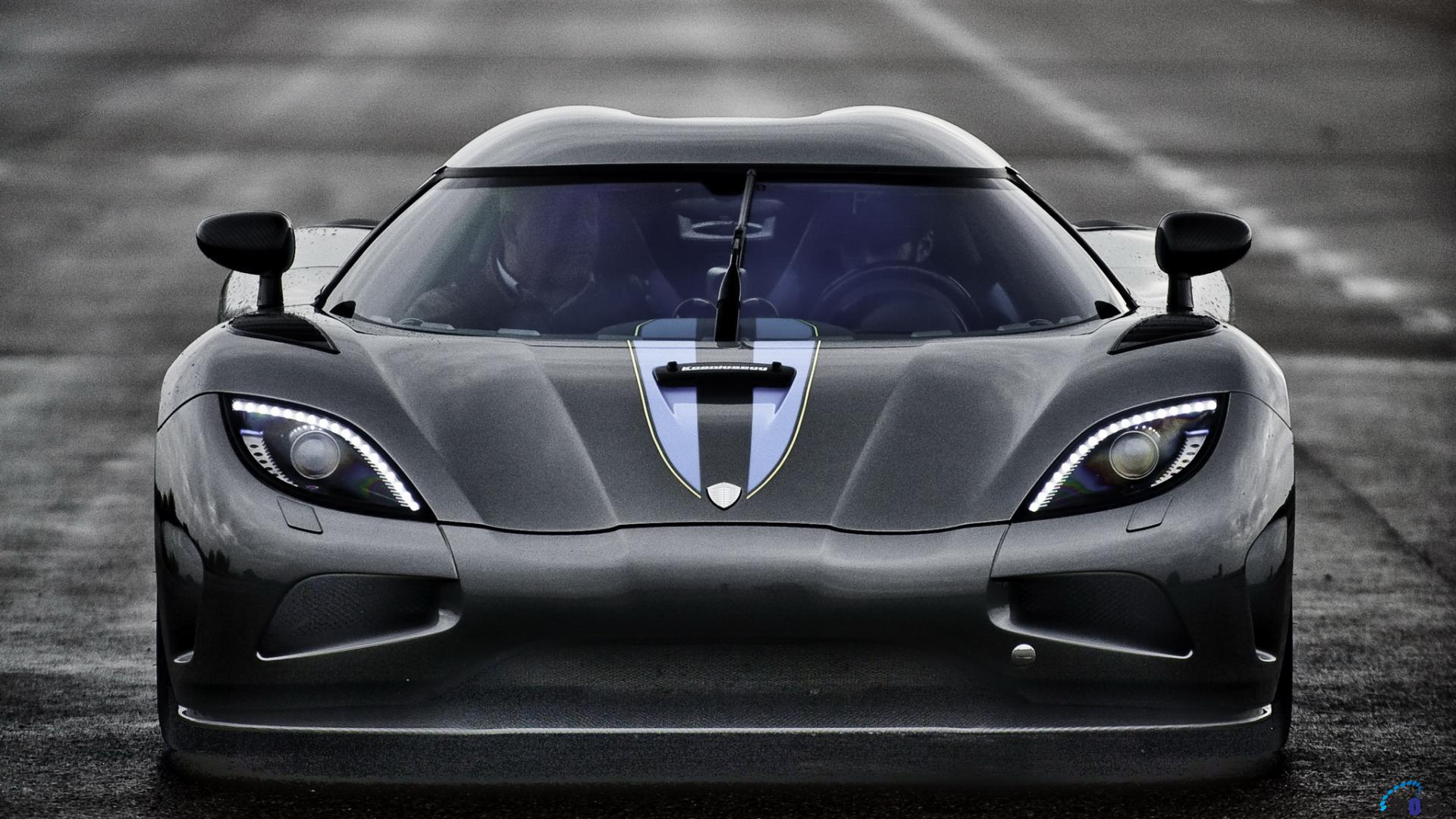 koenigsegg agera r grid 2 with Koenigsegg Agera R Wallpaper 1080p on Rpg Maker Mv Dlc Import additionally Razendsnel Gamen Met De Koenigsegg Razer Blade Laptop as well Koenigsegg Agera R Wallpaper 1080p in addition Vehicle likewise Koenigsegg Agera R Wallpaper 1080p.