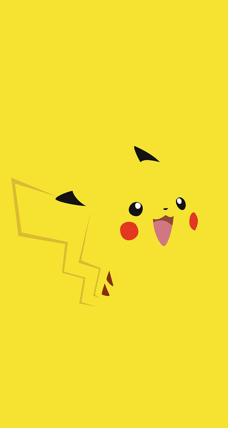 Pikachu Kitten Wallpaper