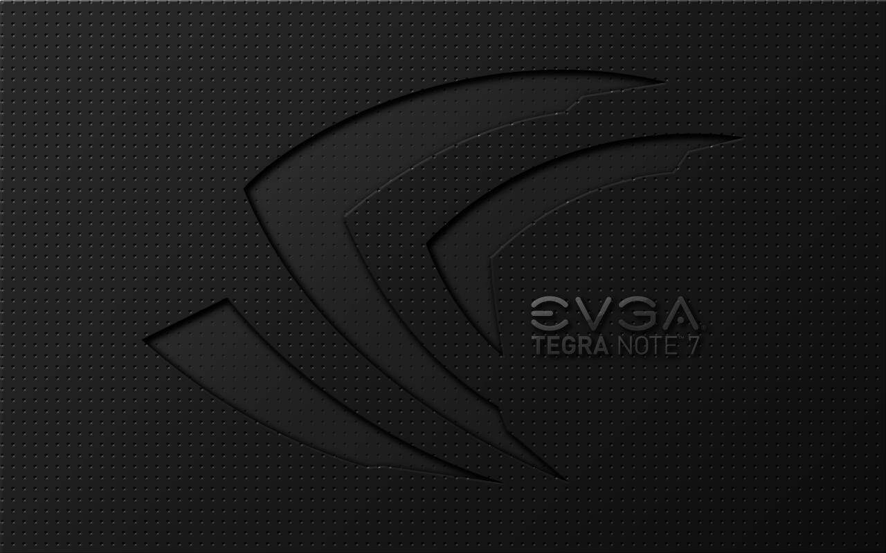 Evga wallpaper wallpapersafari for Corsair wallpaper 4k