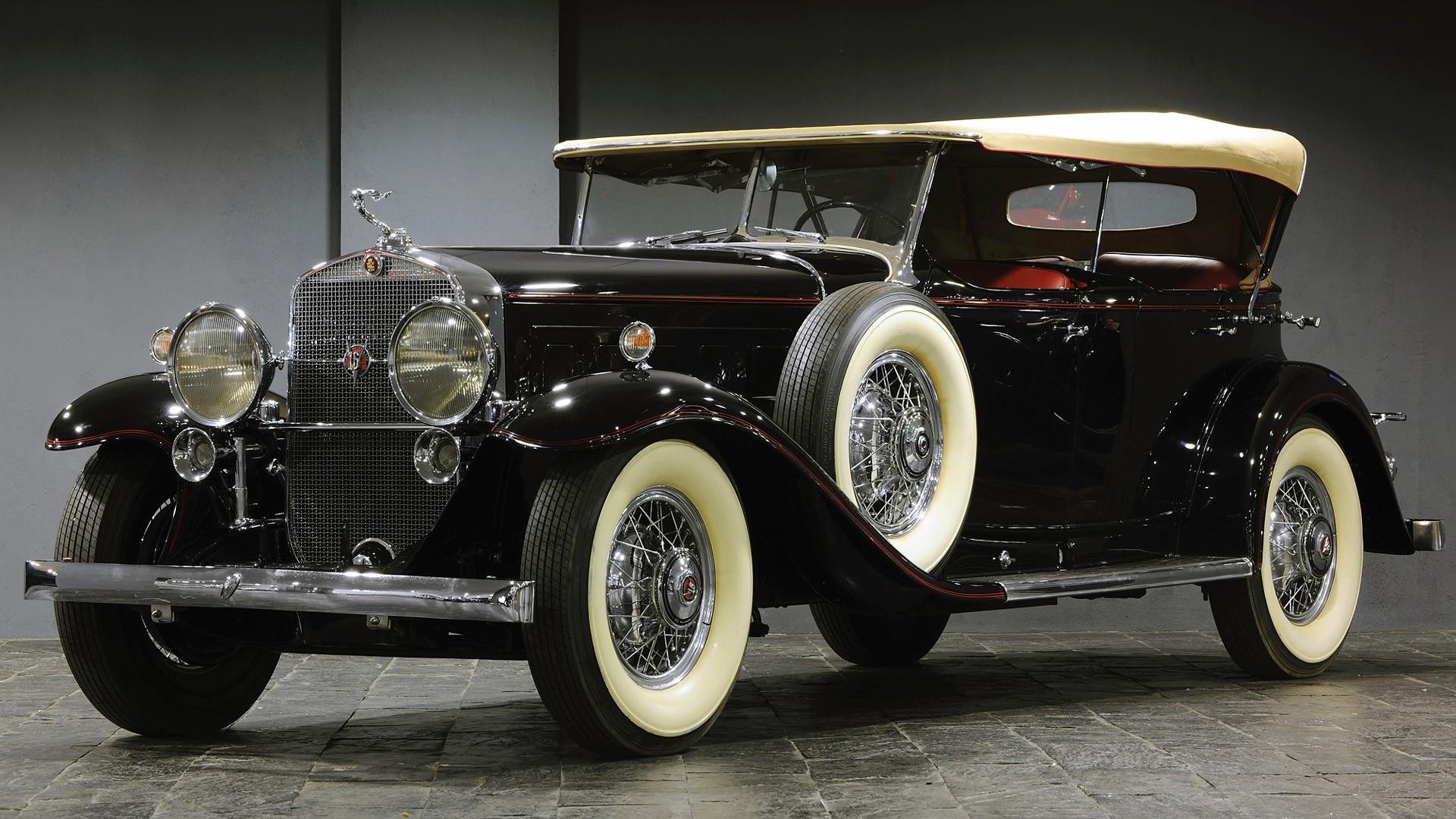 Cars Classic Wallpaper 1920x1080 Cars Classic Cars 1920x1080