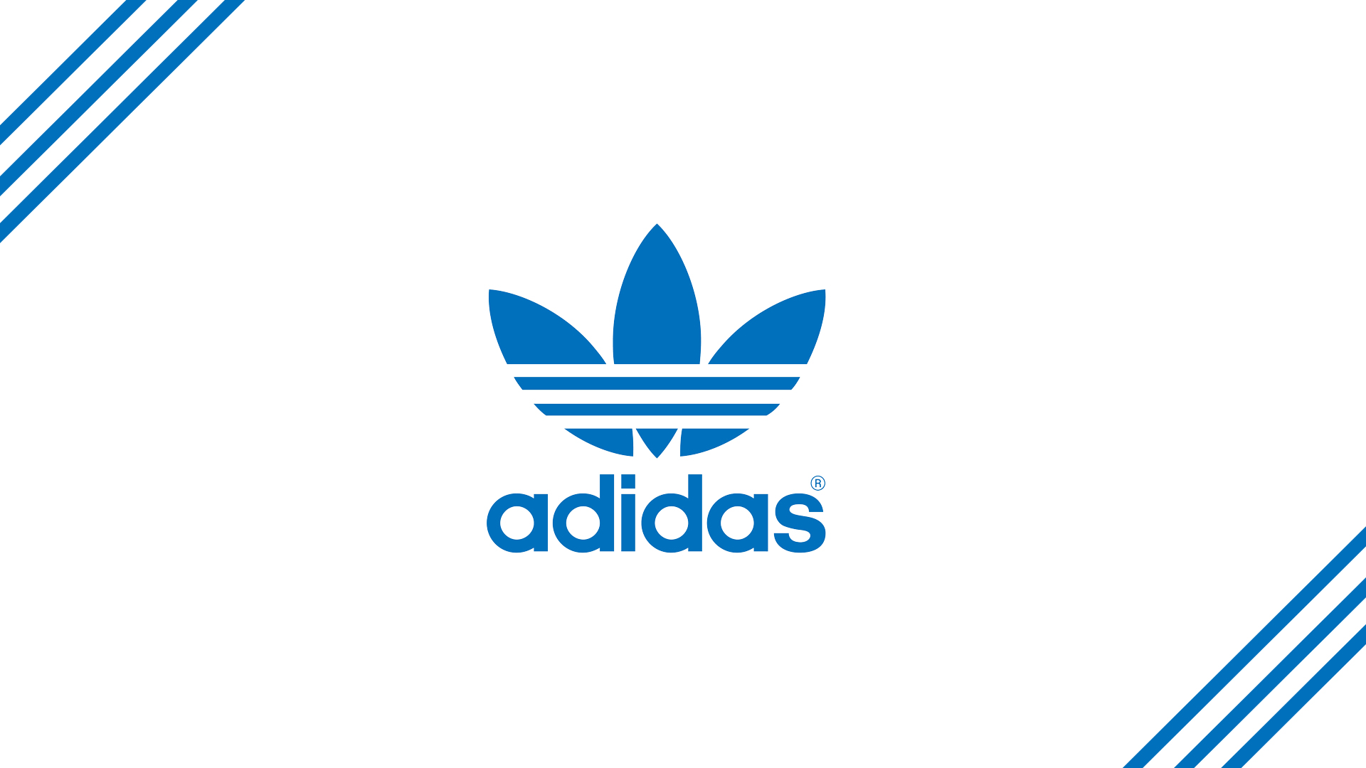 71 Adidas Originals Wallpaper On Wallpapersafari