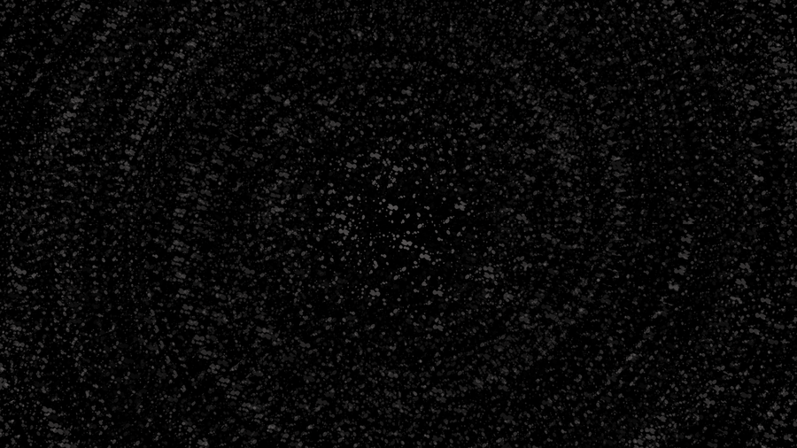 Black Silver Illusion Wallpaper by NavyPanther 900x506