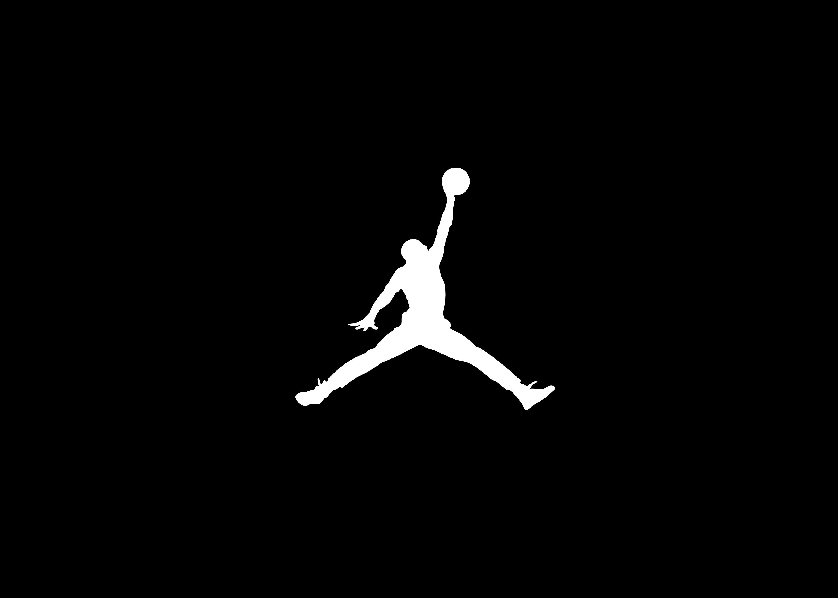 18 Michael Jordan HD Wallpapers Background Images 3209x2292