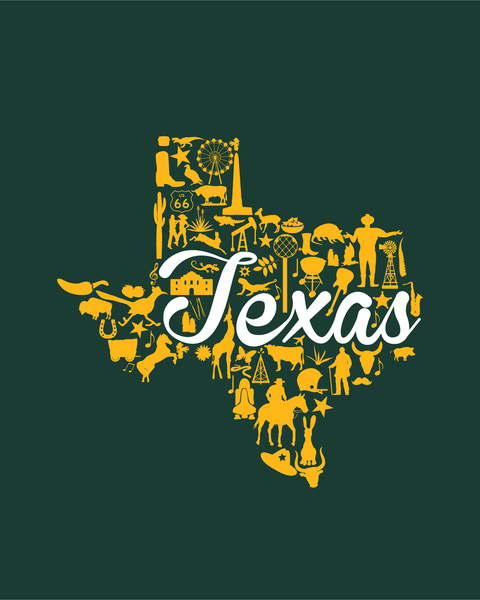 Baylor Wallpaper 480x600