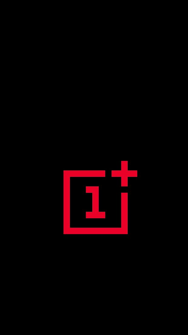 Download oneplus wallpapers to your cell phone   3t hd 620x1102