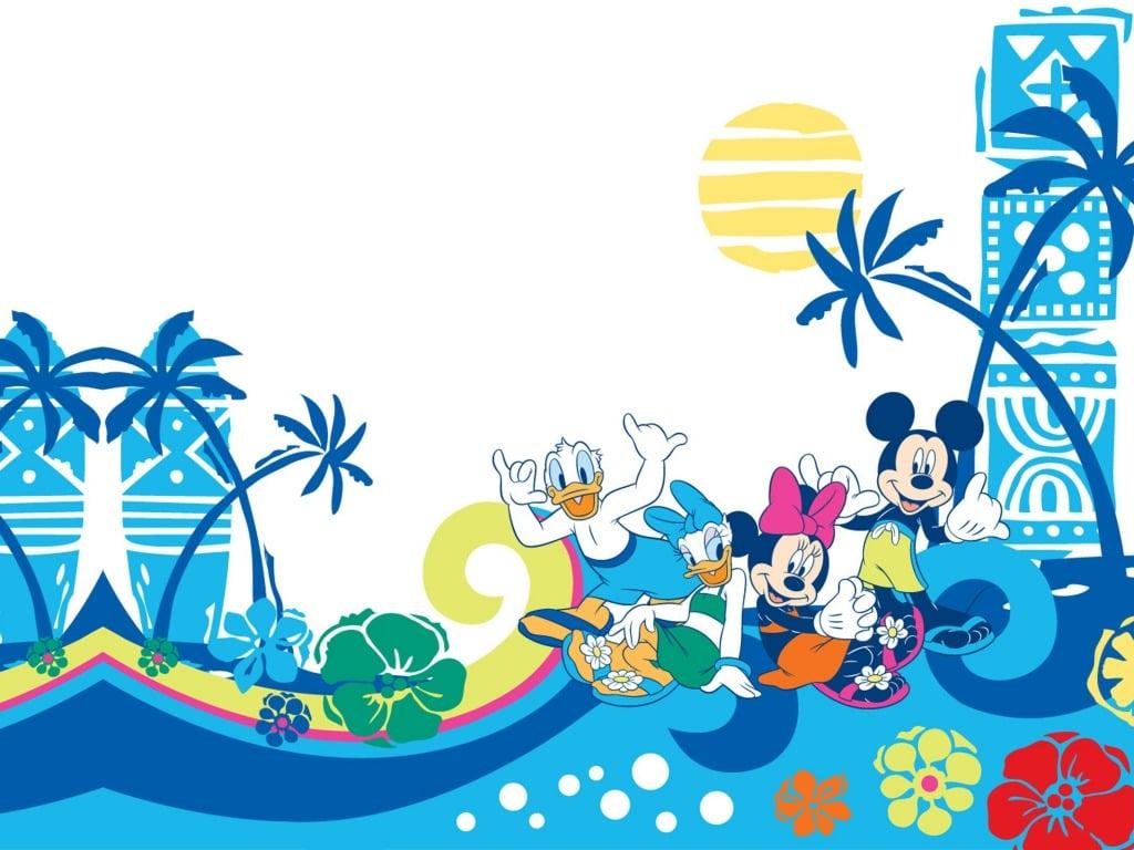 Free download Awesome Disney wallpaper