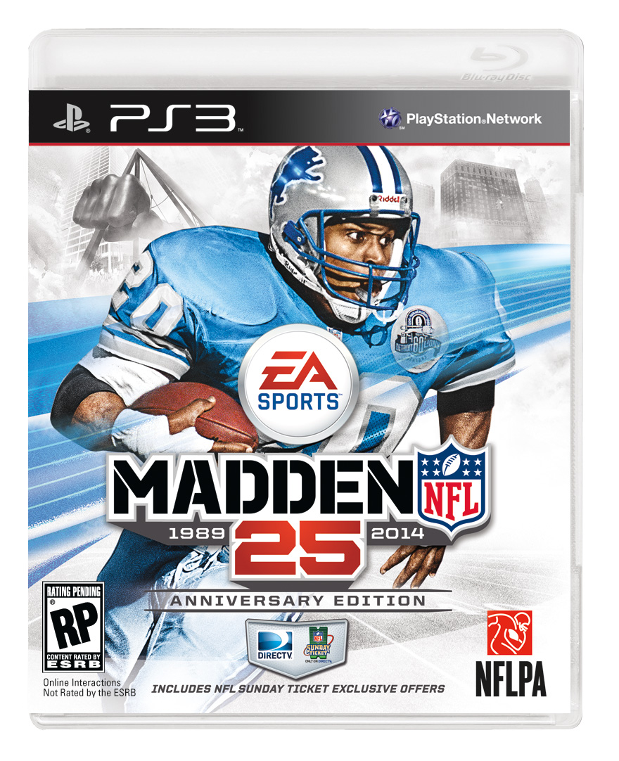 48+] Madden NFL 16 HD Wallpapers on WallpaperSafari