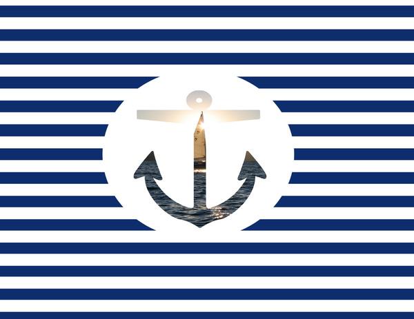 anchor wallpaper for desktop wallpapersafari