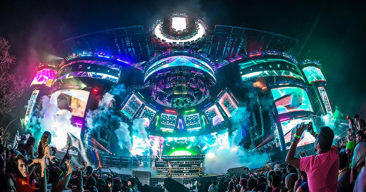 Ultra Music Festival   Mar 18 19 20 2016 1200x630
