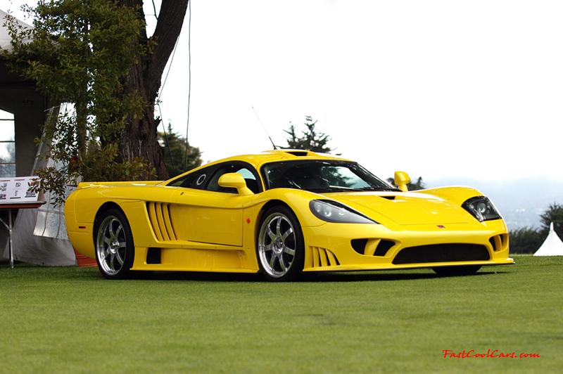 fast car hd wallpaper fast car hd wallpaper fast car 800x532