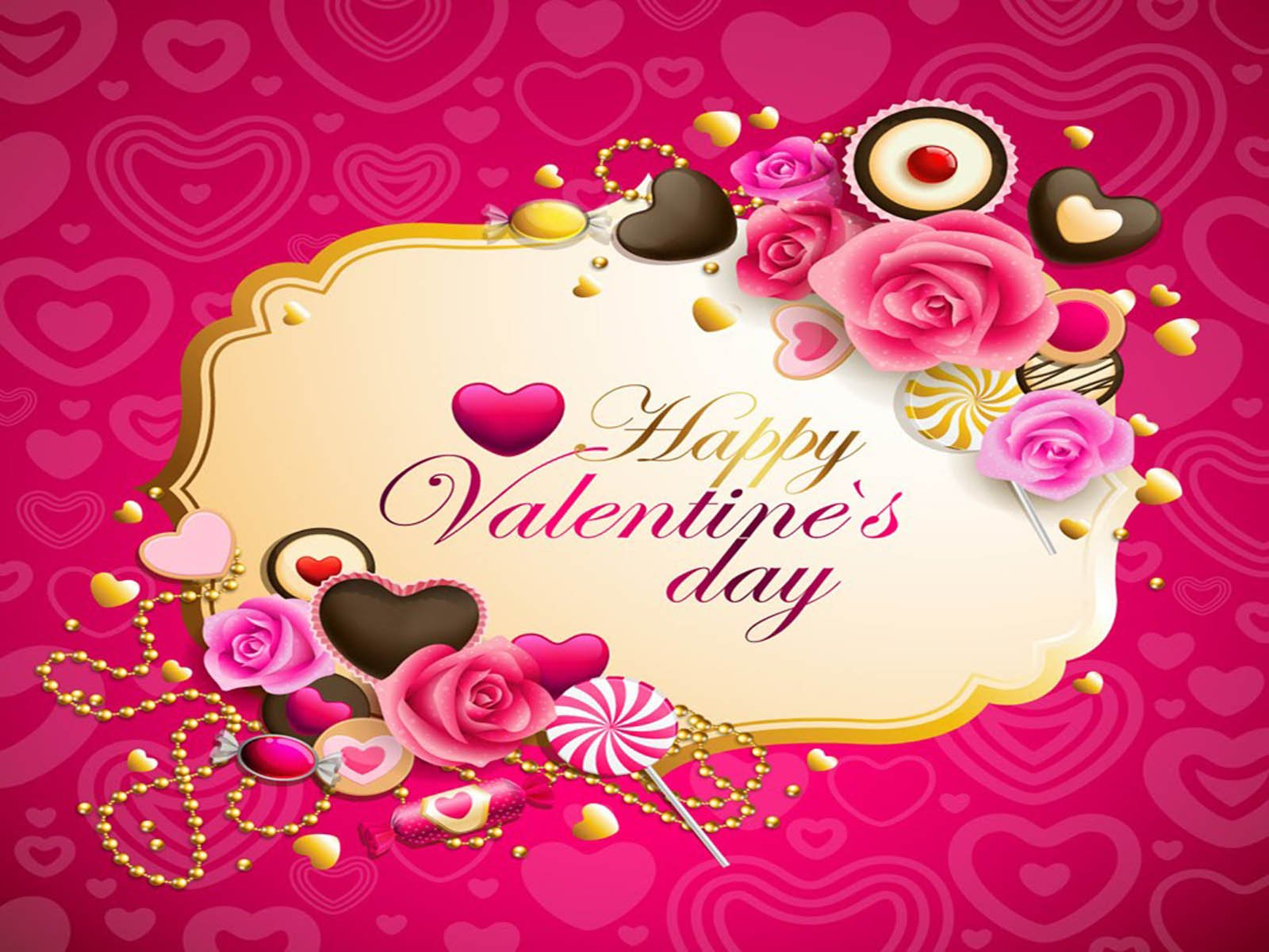 Day Wallpapers Valentines Day Desktop Wallpapers Valentines Day 1600x1200