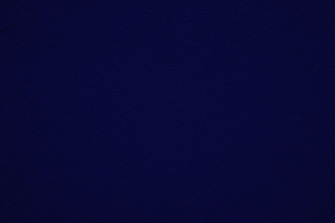 Dark Blue Game   Google Family Feud 1152x768