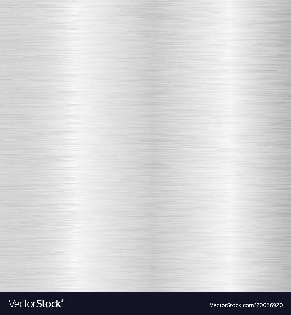 Metal backgrounds Royalty Vector Image   VectorStock 1000x1080