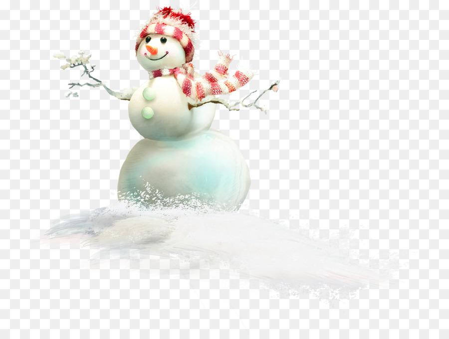 snowman sand png download   780670   Transparent Snowman png 900x680
