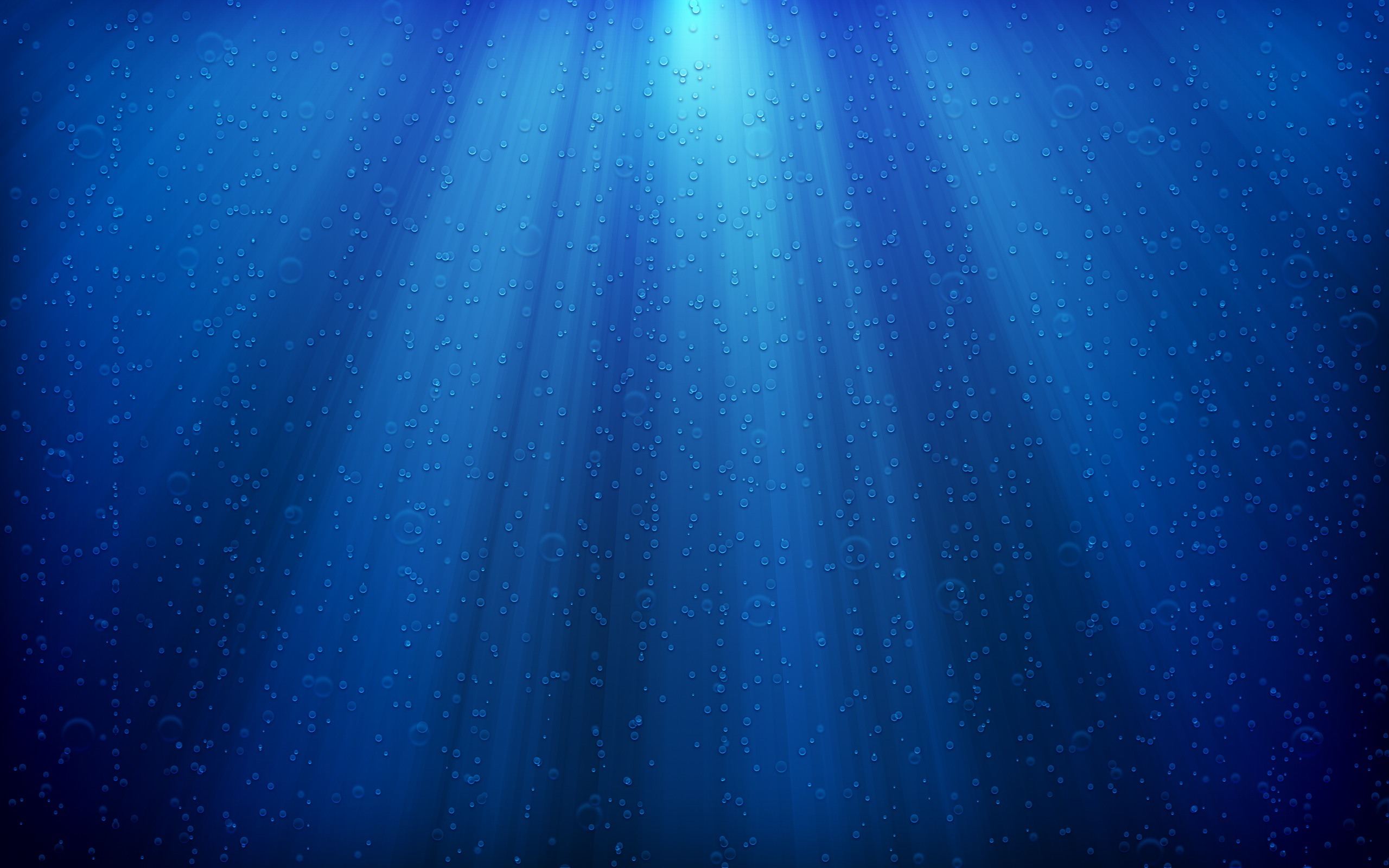Underwater Wallpapers HD Wallpapers 2560x1600