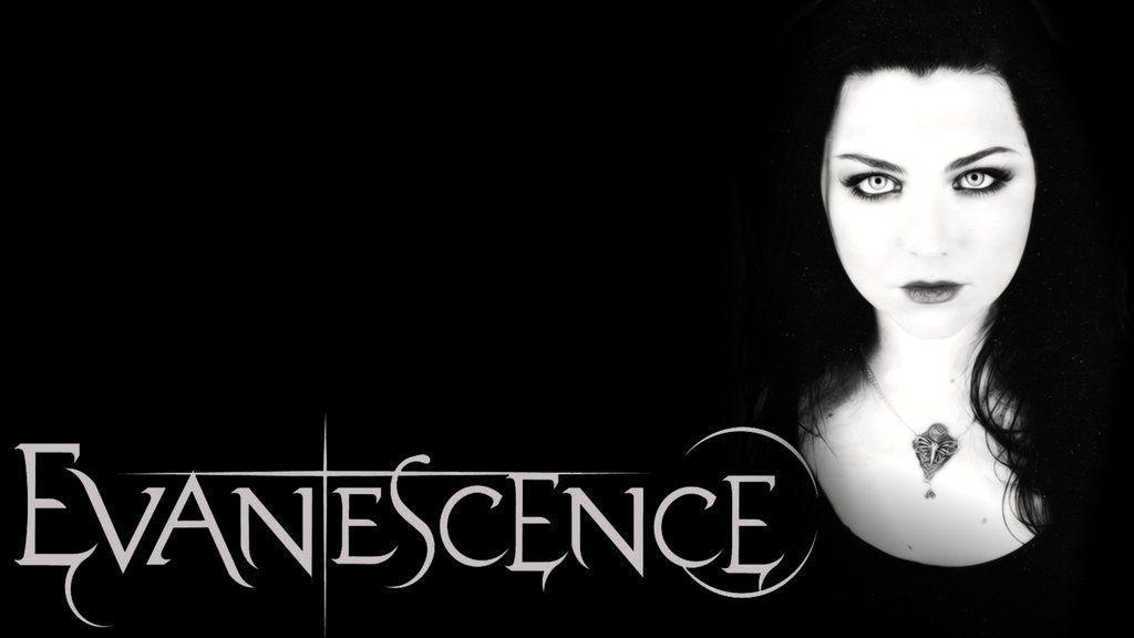 Evanescence Wallpapers 2016 1024x576