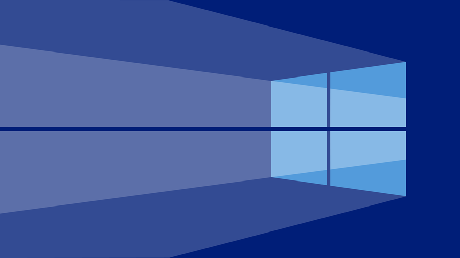 Free Download Windows 10 Rays Wallpaperlockscreen By Tempest790