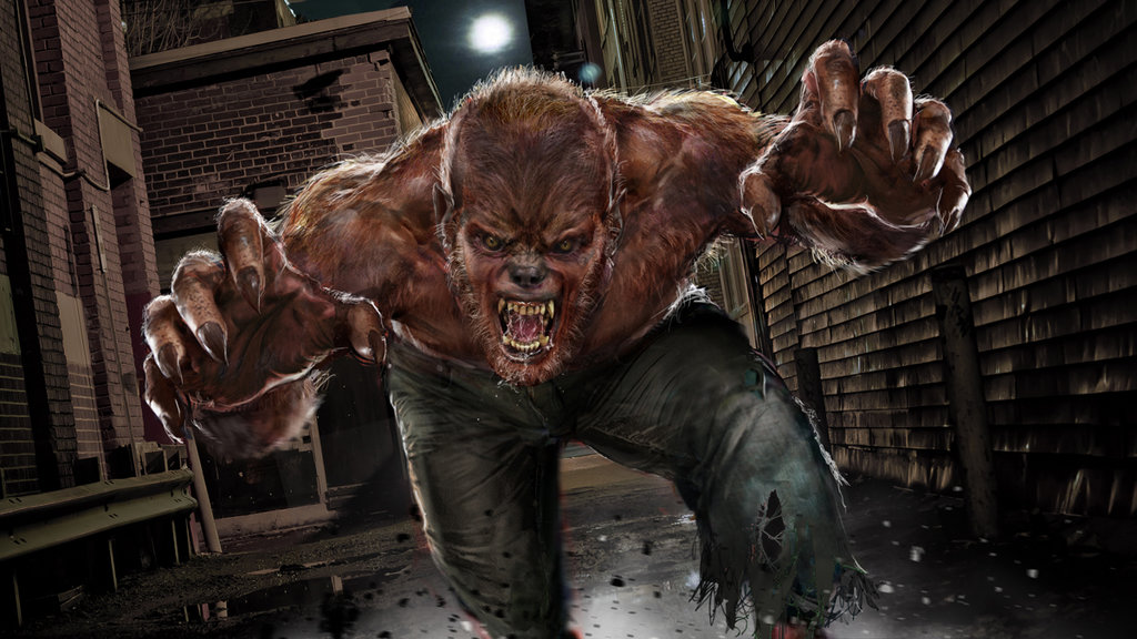 Werewolf by Night WIP by uncannyknack 1024x576