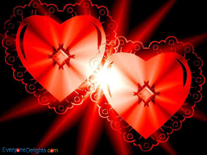 Hot on internet Beautiful Love Wallpaper For Mobile Desktop 800x600