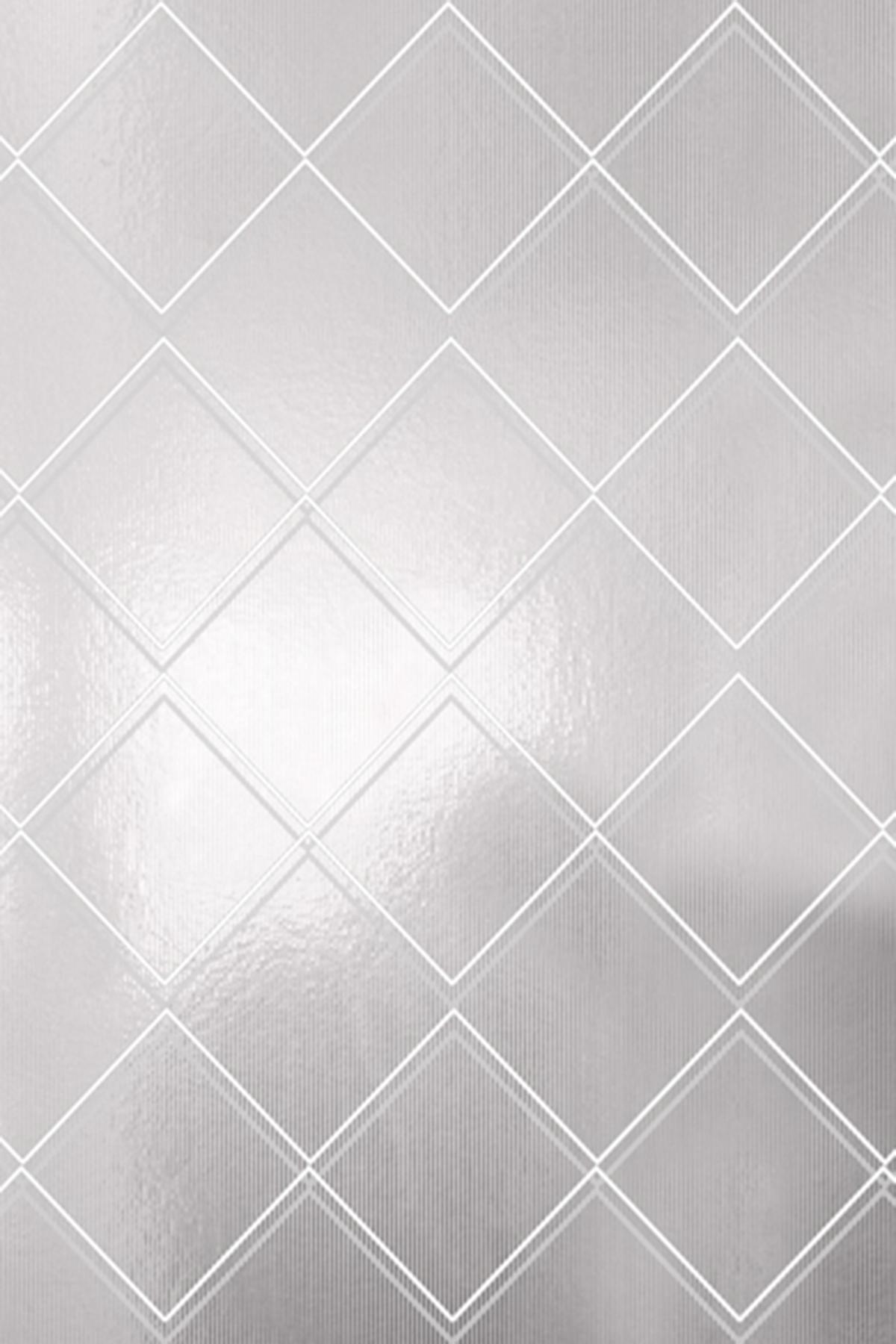 Argyle Wallpaper   White Silver Monument Interiors 1200x1800
