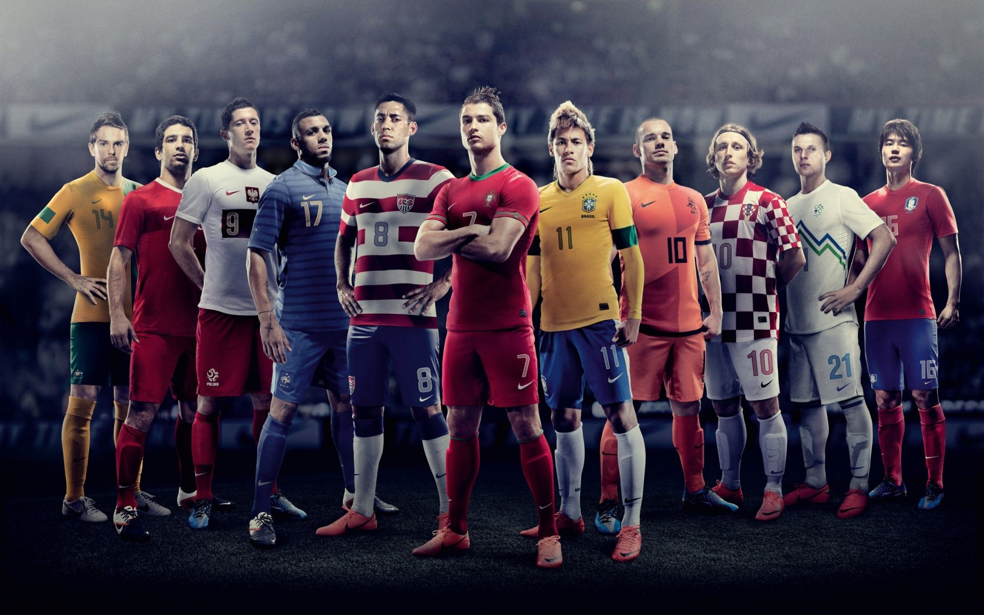 Football Players Hd Background 9 HD Wallpapers My Stuff 1920x1200