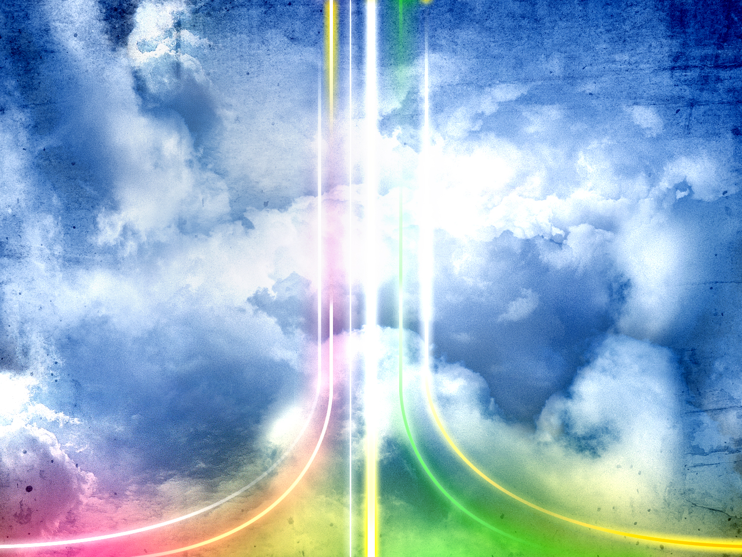 Ascension of Jesus Background OCStudentsorg 1502x1127