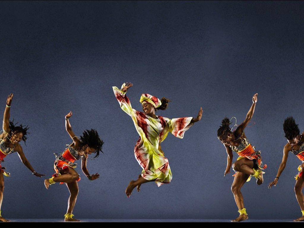 African Dance Wallpapers   Top African Dance Backgrounds 1024x768