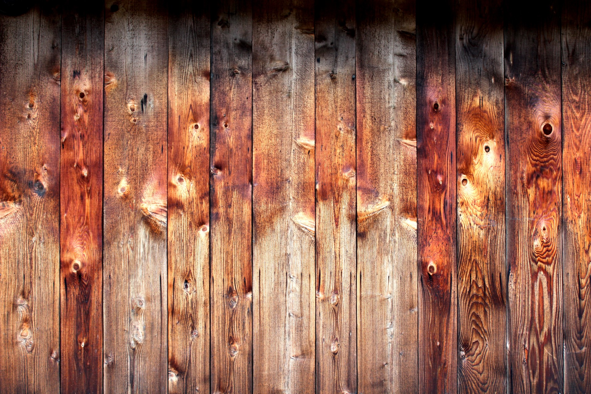 Rustic Barn Wood Background 1920x1280