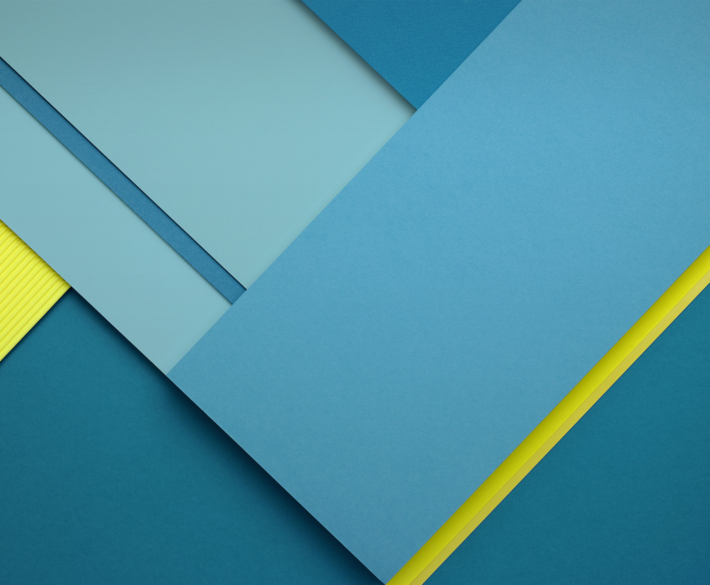 49 ] Android 5 Wallpaper On WallpaperSafari