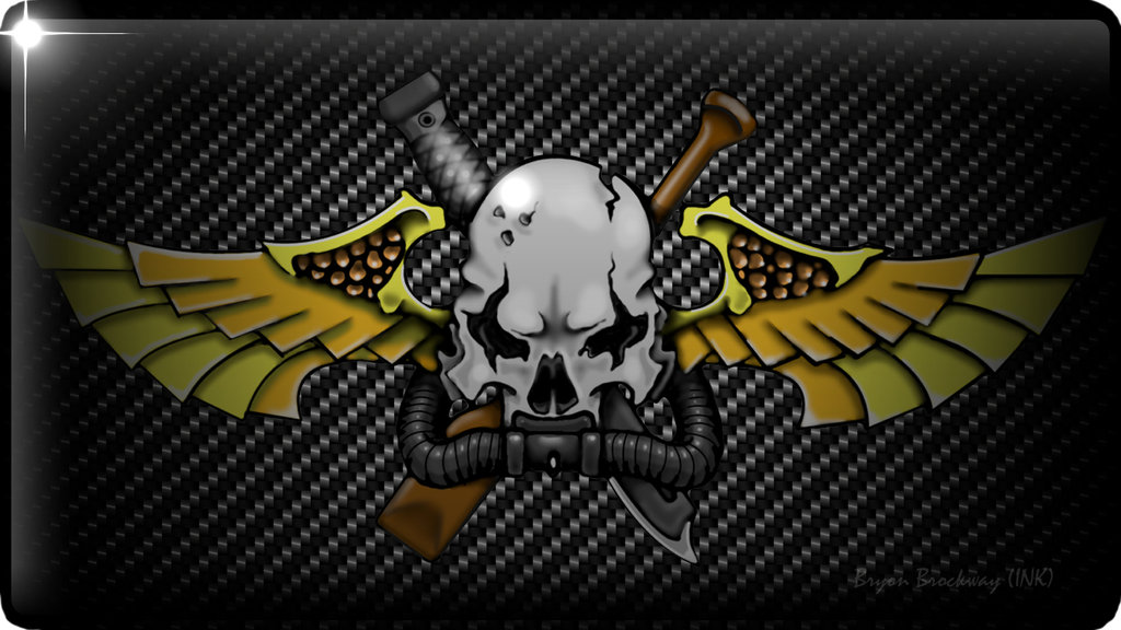 Marine Corps Force Recon Logo Wallpaper Marine force recon 2 by by 1024x576