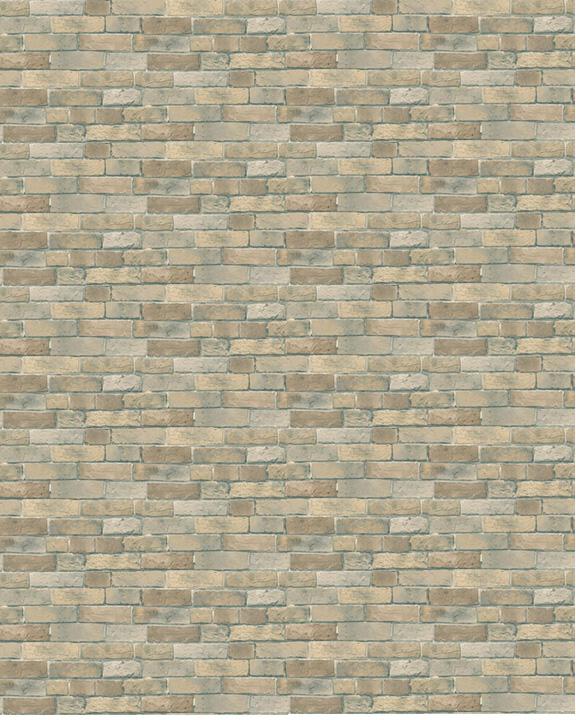 Printable Wallpaper: Free Dollhouse Wallpaper And Flooring