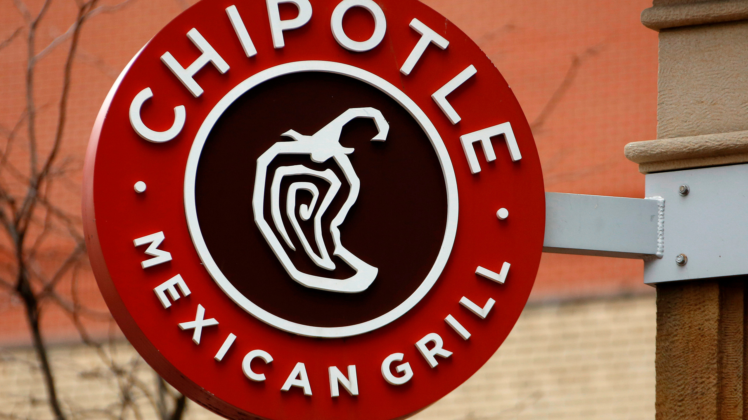 Underperforming Chipotle restaurant in Myrtle Beach permanently 2560x1440