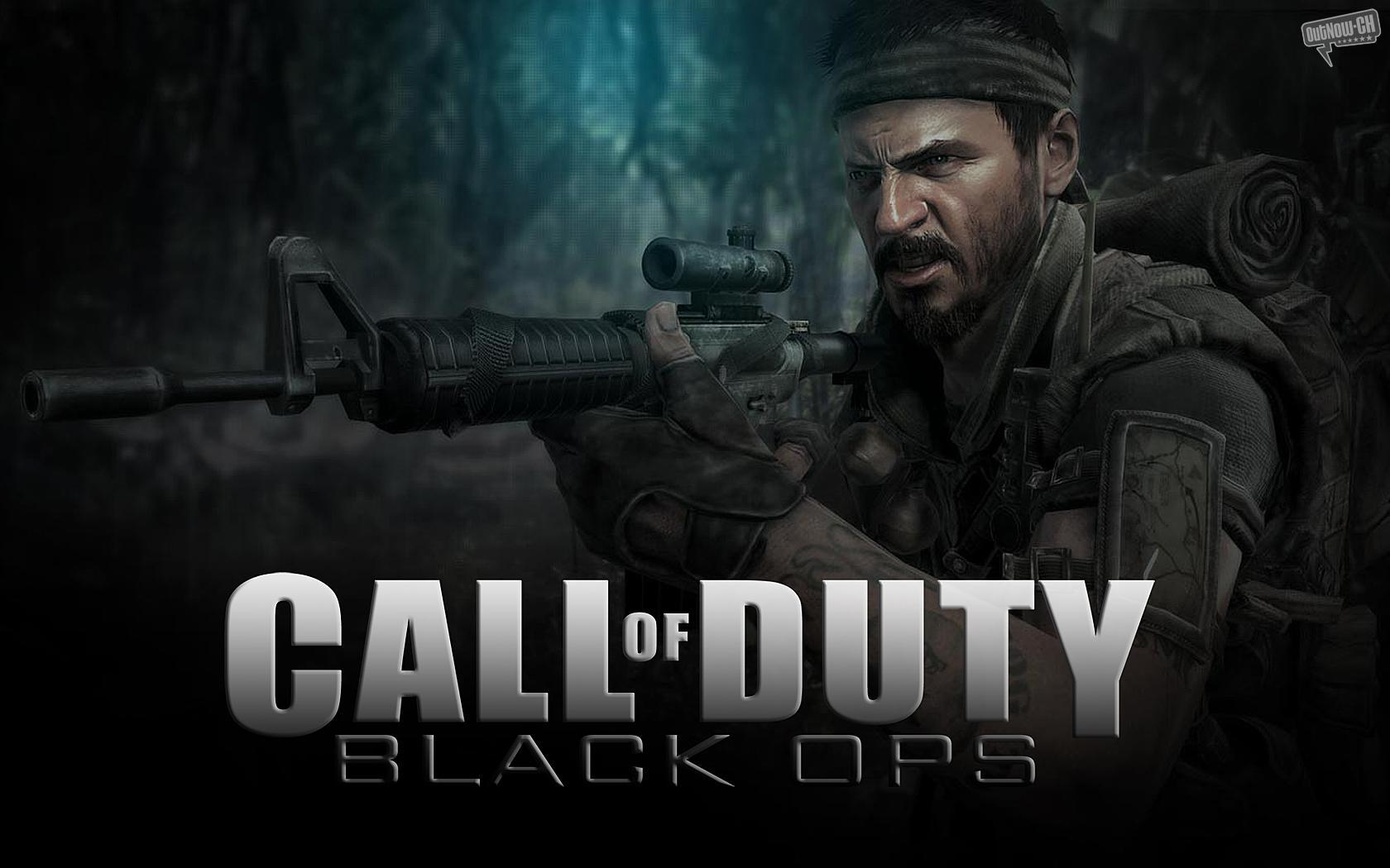 of Duty Black OPS wallpapers Call of Duty Black OPS stock photos 1680x1050