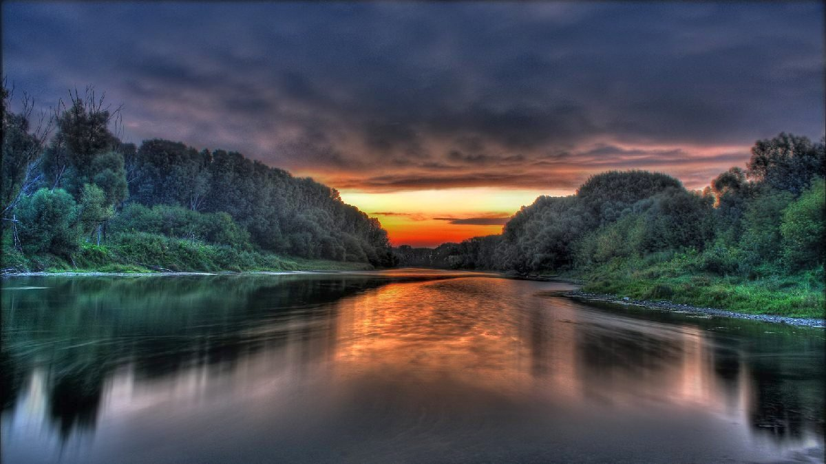 Free Download Beautiful Amazon River Wallpapers Daily