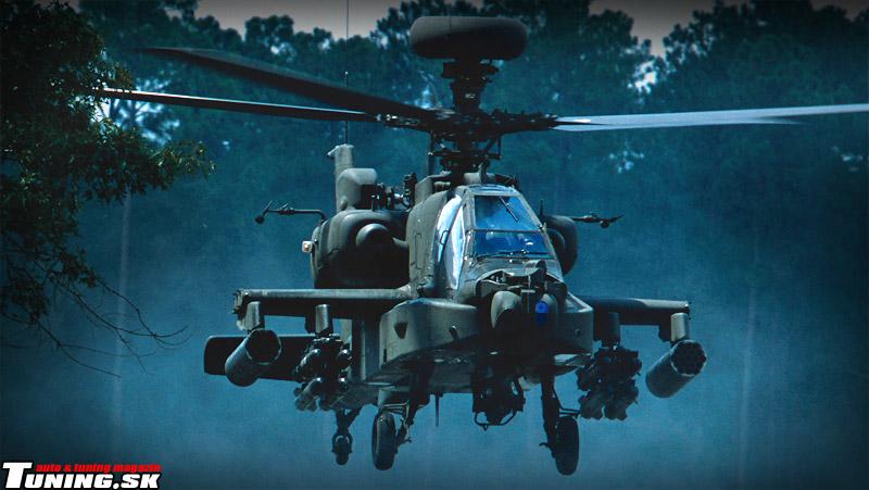 Apache Longbow Wallpaper Apache ah 64d longbow 800x451