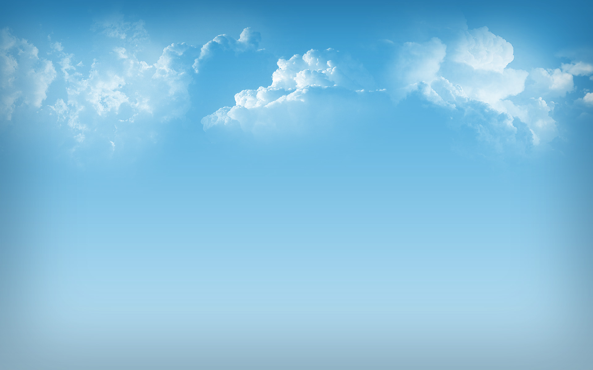 More Sky Wallpapers   HD Wallpapers Backgrounds of Your Choice 1920x1200