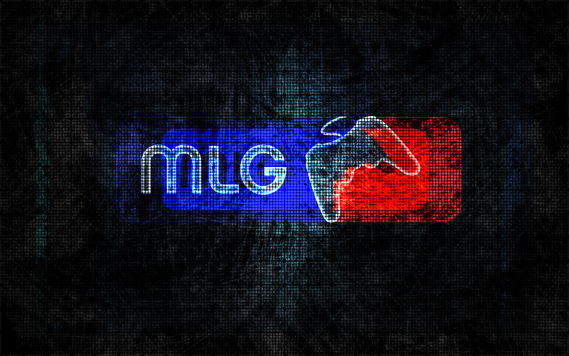 mlg major league gaming HD Wallpaper 1920x1200