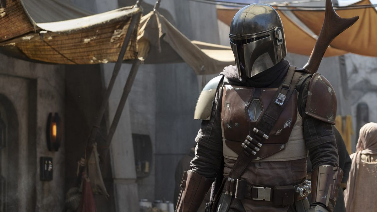 Brush up on Mandalorian lore before the new Star Wars TV show 1200x675