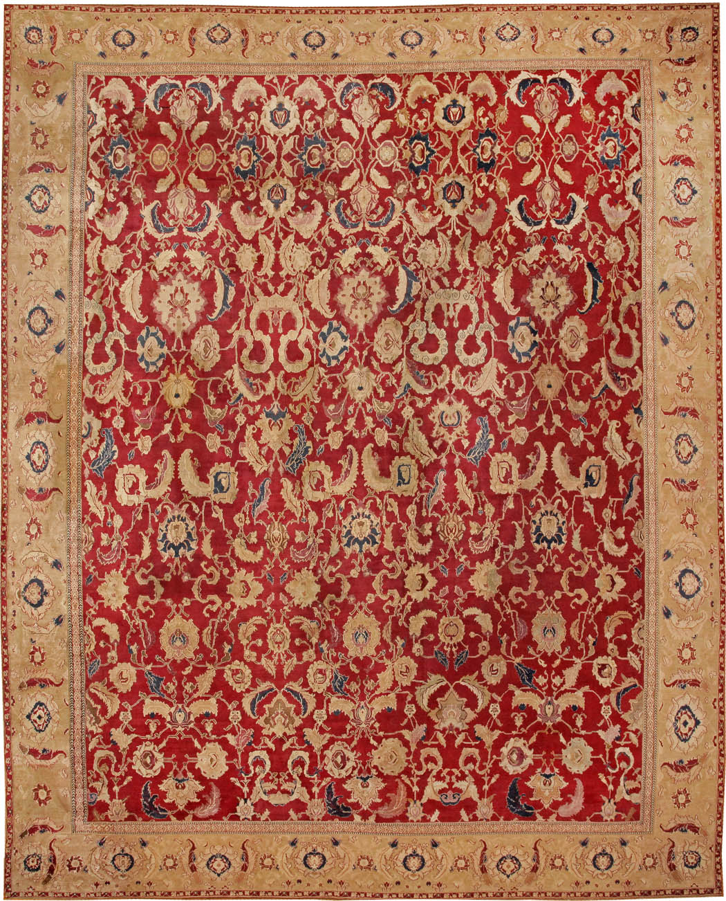 Click Here For More Info Vintage Oriental Rug   Hot Girls Wallpaper 1050x1302