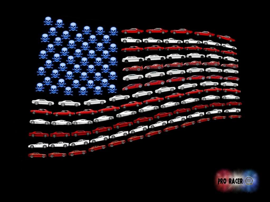 Patriotic Wallpaper 33643 HD Desktop Backgrounds and 1024x768
