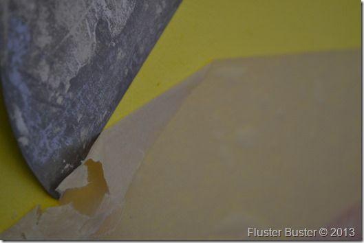 remove wallpaper 529x354