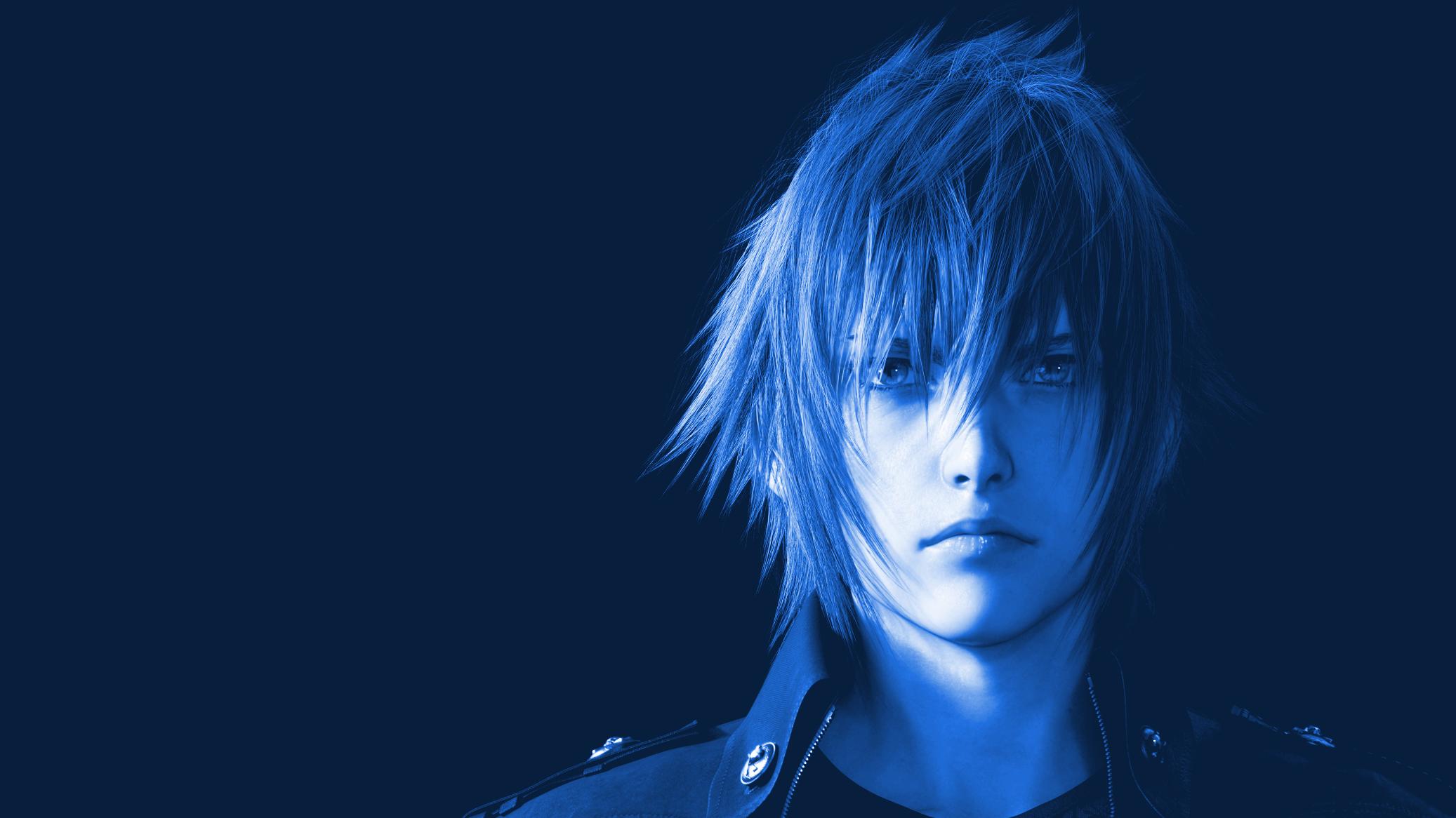 Noctis Wallpaper 2 Final Fantasy XV 37726119 2074x1166