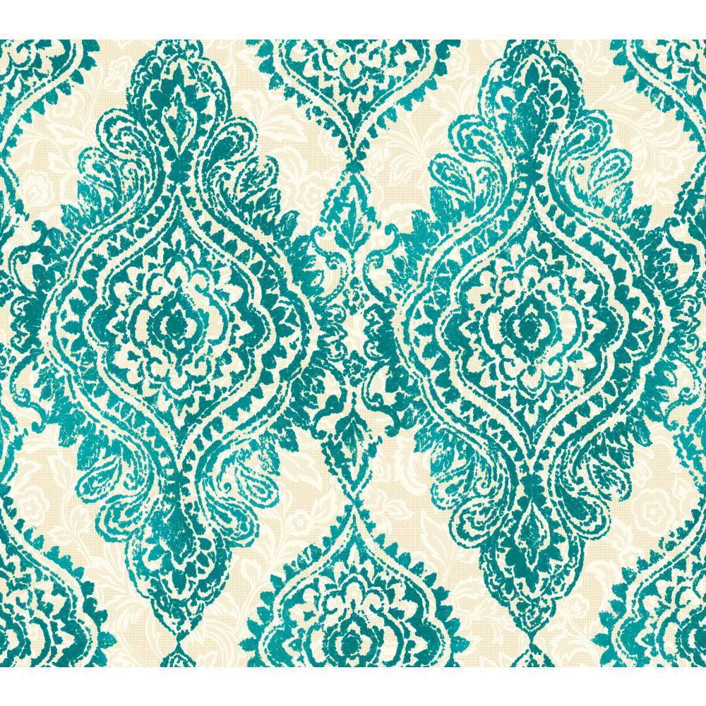 boho desktop wallpaper wallpapersafari