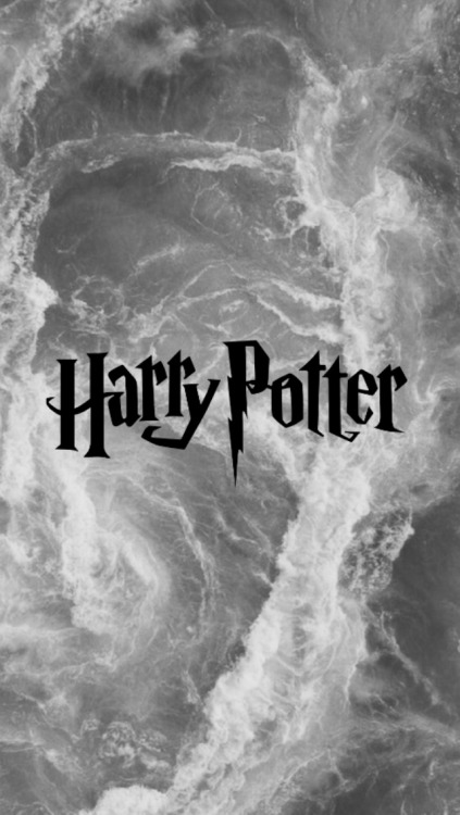 harry potter wallpaper Tumblr 423x750