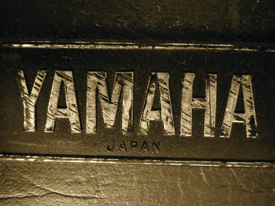 Yamaha Logo 2 by AcrosstheUn1verse 900x675