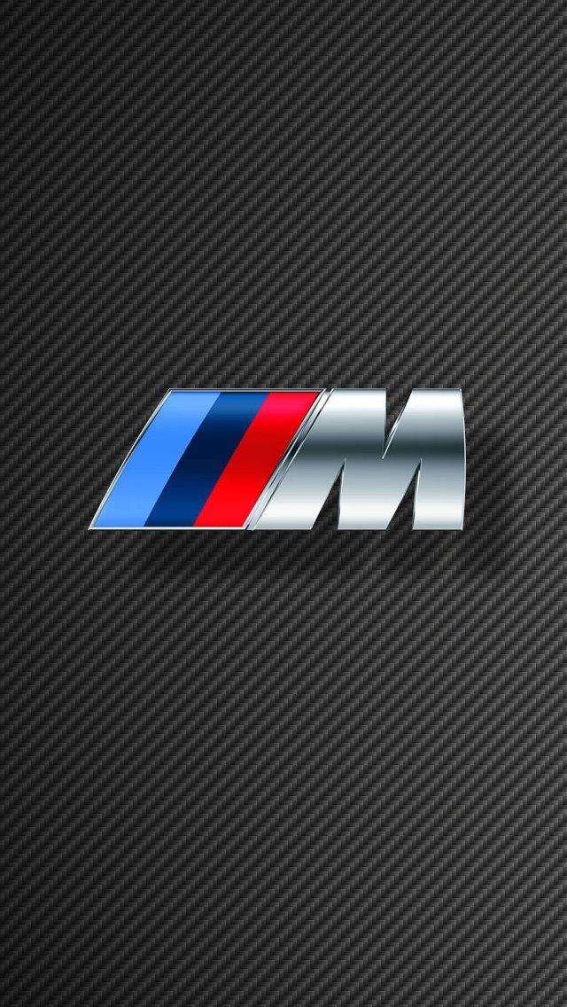 San Antonio Bmw >> BMW M HD Wallpaper - WallpaperSafari
