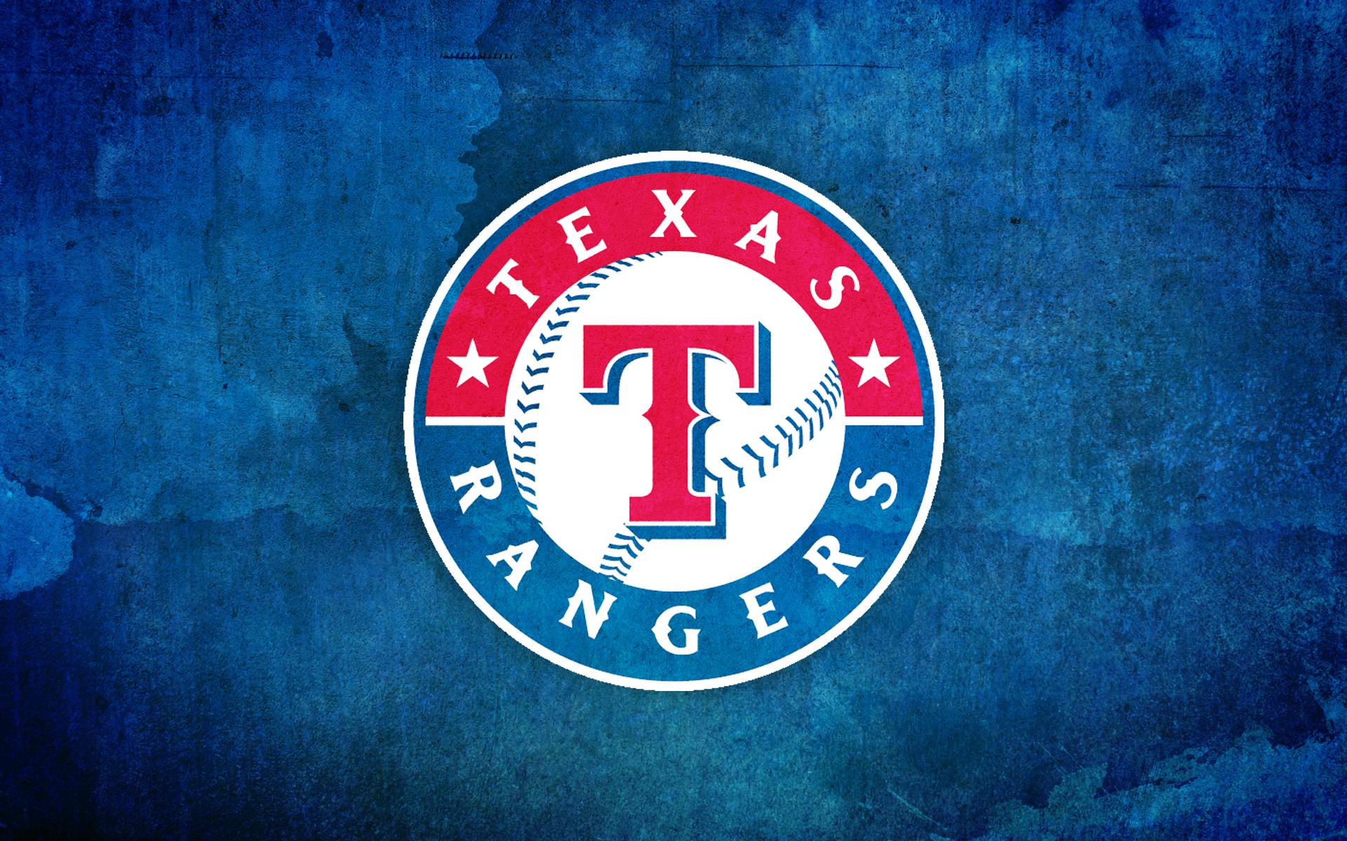 Texas Rangers wallpaper   382058 1920x1200