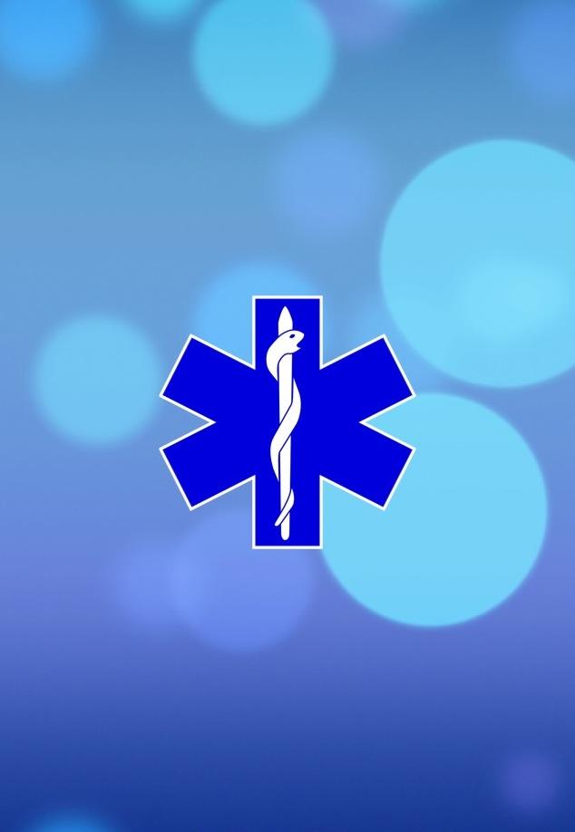wallpaper ems ems collegiate - photo #4